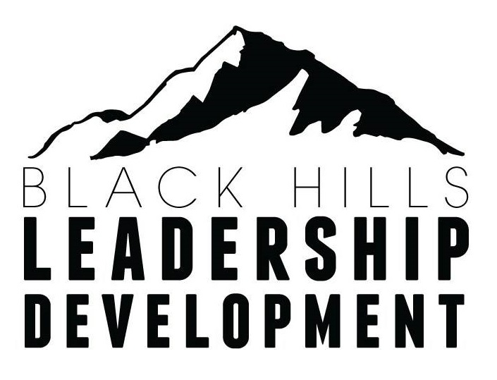 BHLD logo