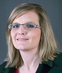 Shandra Klein profile